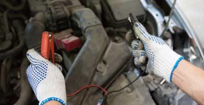 battery-charging-jump-start-battery-service